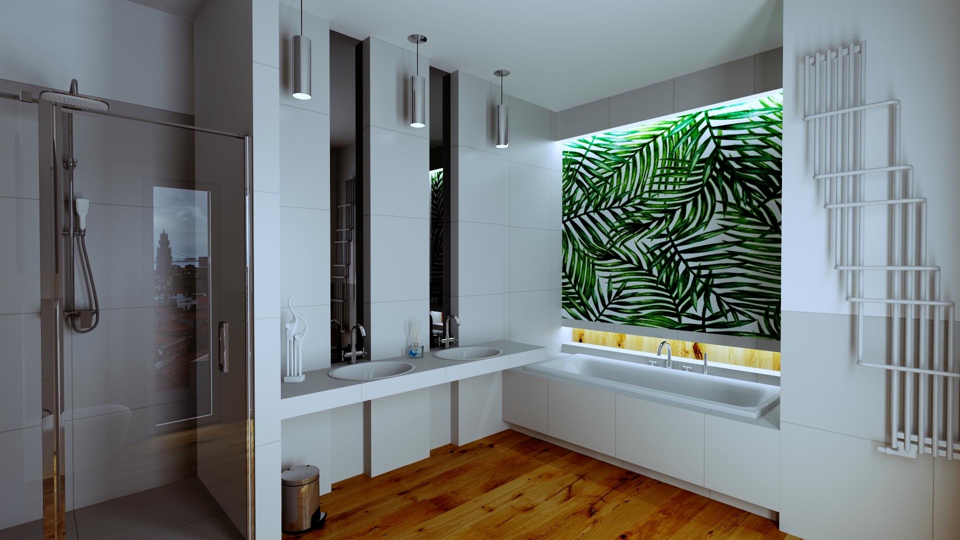cad-decor-example- (11)