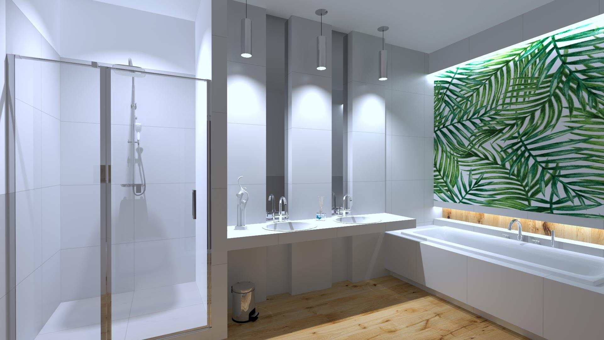 cad-decor-example- (12)