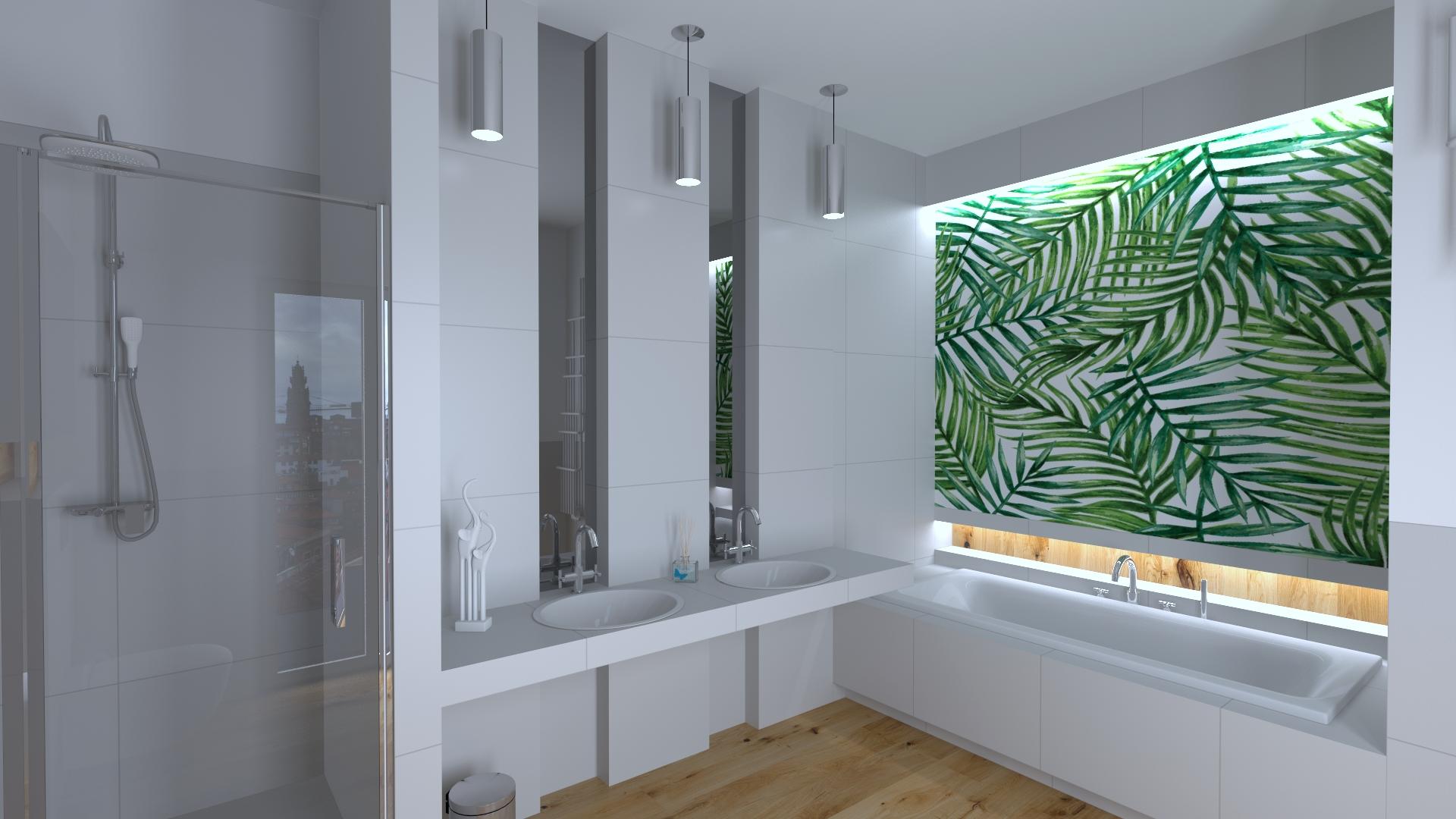 cad-decor-example- (2)