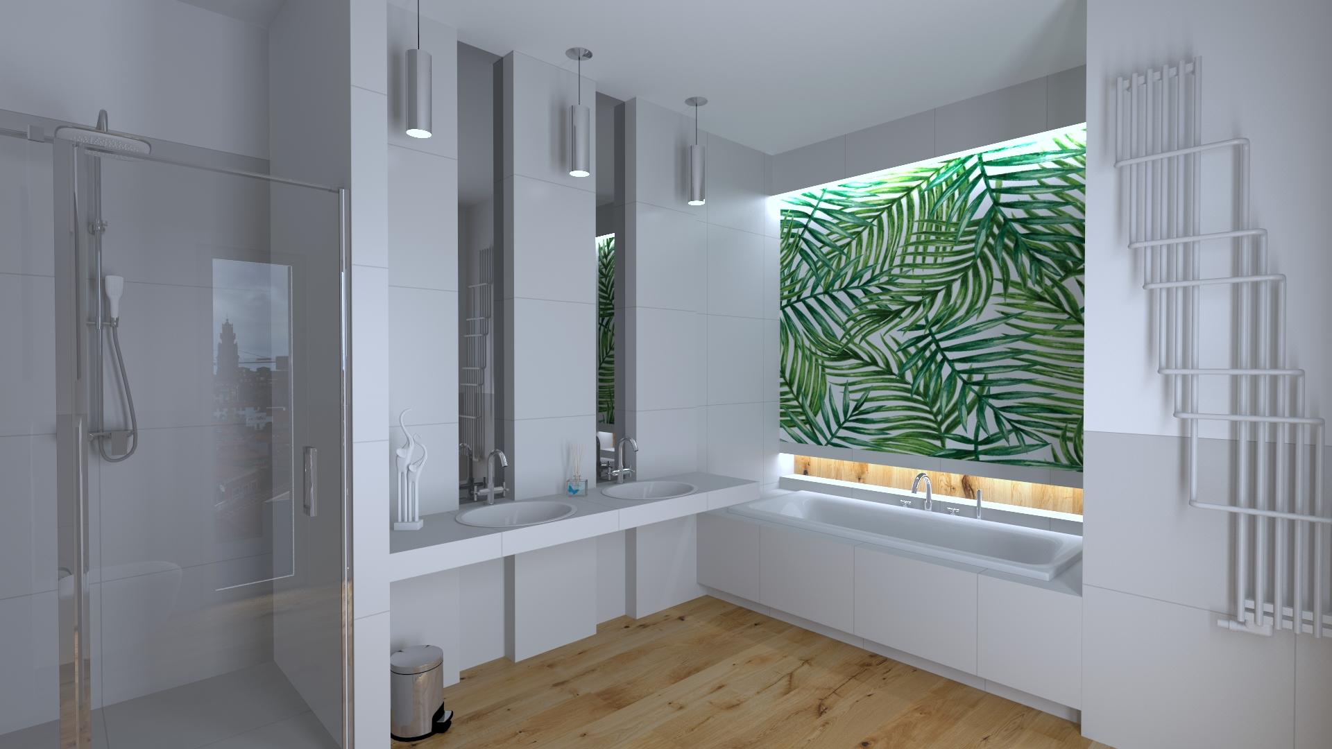 cad-decor-example- (4)