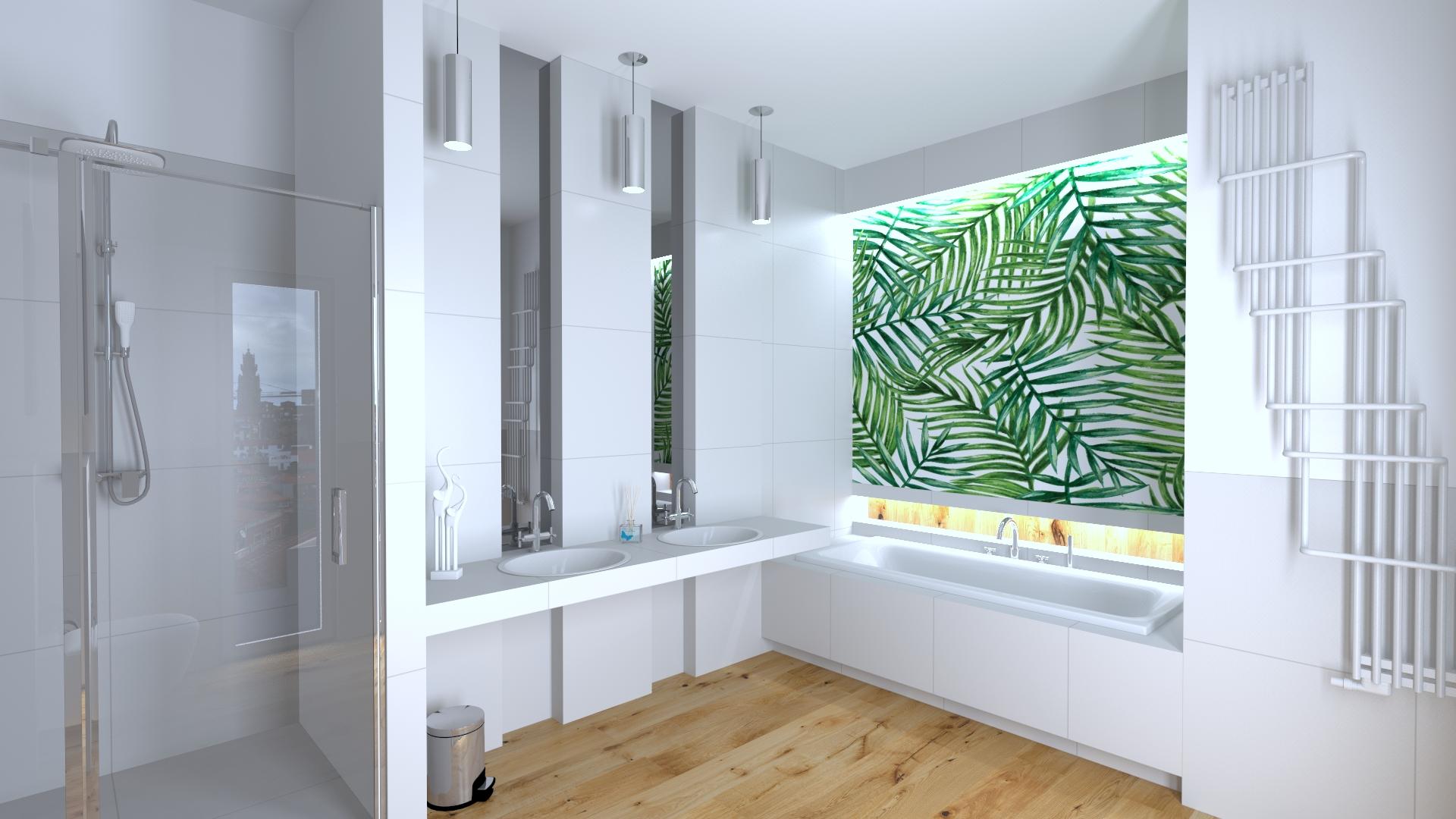 cad-decor-example- (5)