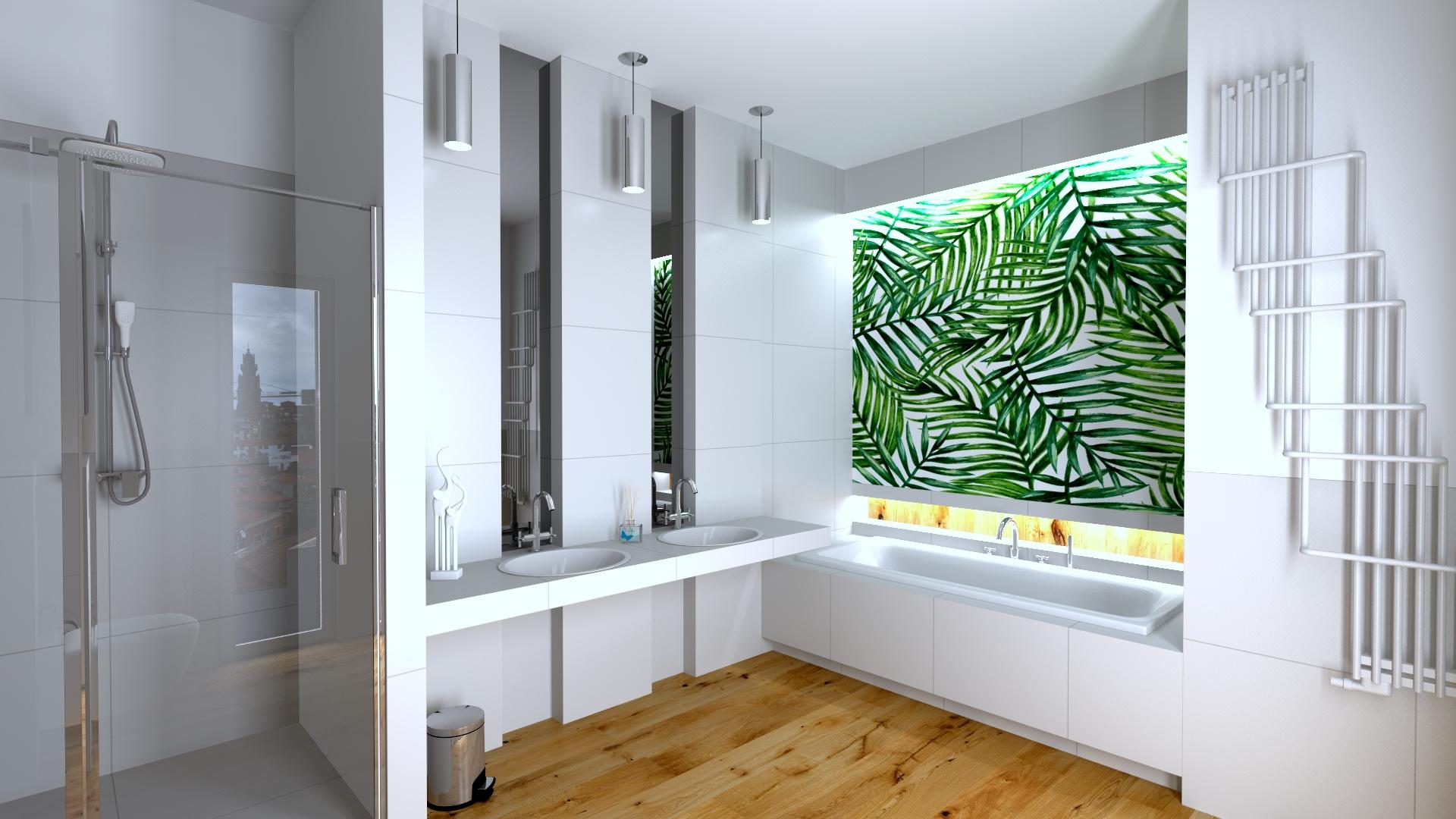 cad-decor-example- (6)