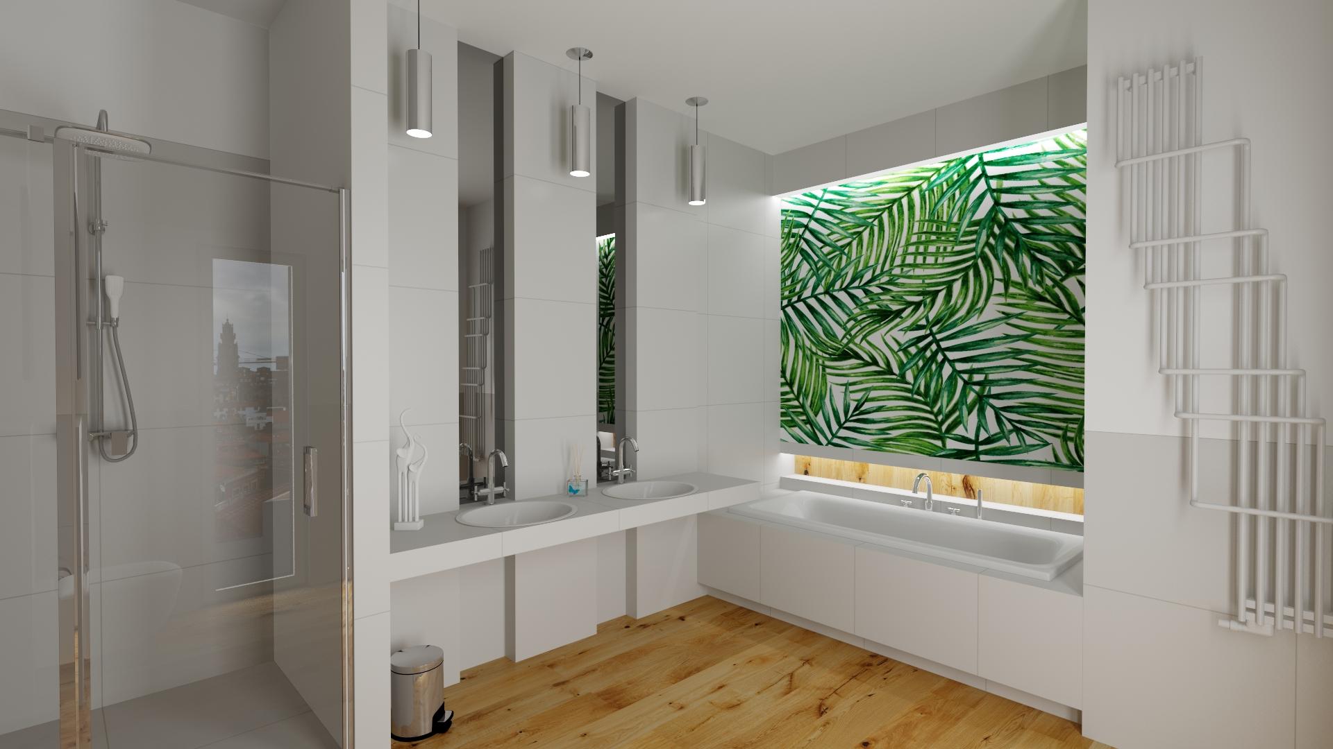 cad-decor-example- (8)