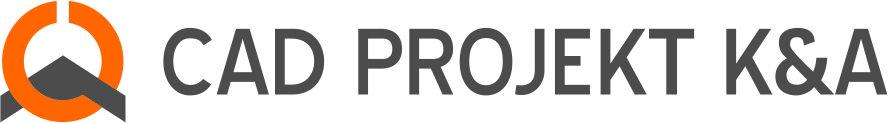 logo_cadprojekt_spozoo_poziom