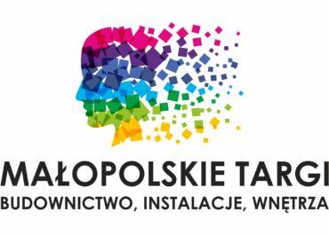 Małopolskie Targi Budownictwo Instalacje Wnętrza 2019